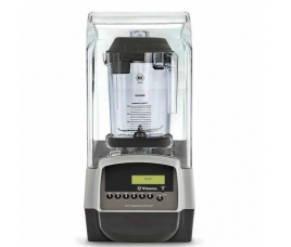 MÁY XAY VITAMIX ON-COUNTER TOUCH& GO 2
