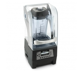 MÁY XAY VITAMIX QUIET ONE